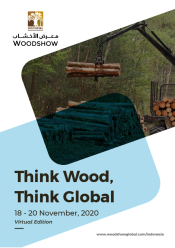 Brochure Think Wood Think Global
